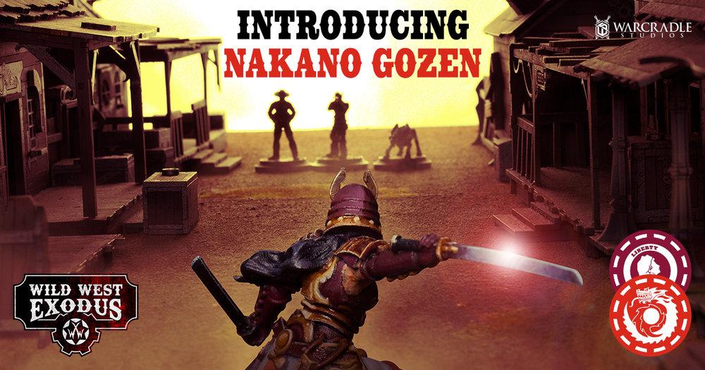 gozen-title.jpg