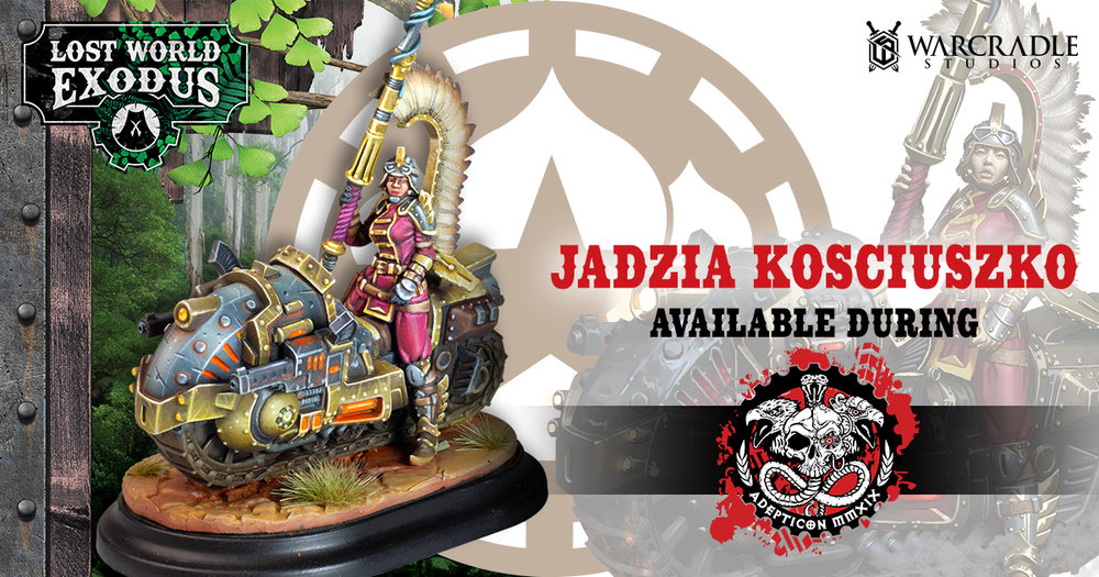 2019-promotional-miniature-warcradle-studios.jpg