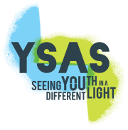 YSAS helps young people with substance dependance and misuse issues, mental illness and social disconnection to take control of their heath and wellbeing