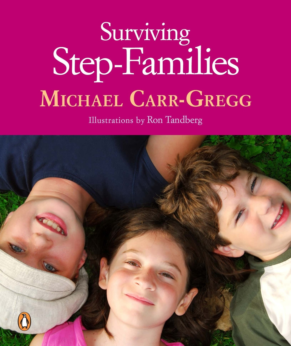 surviving step families michael carr gregg.jpg