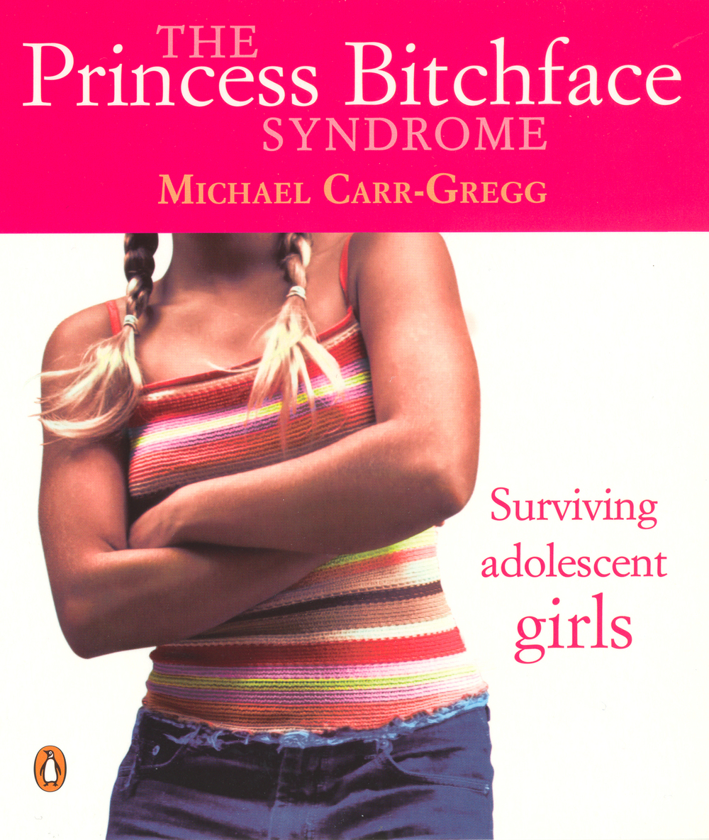 pricess bitchface michael carr gregg.jpg
