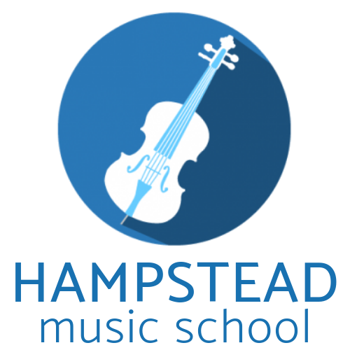 Hampstead Music School