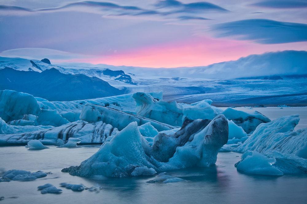 Iceland53.jpg