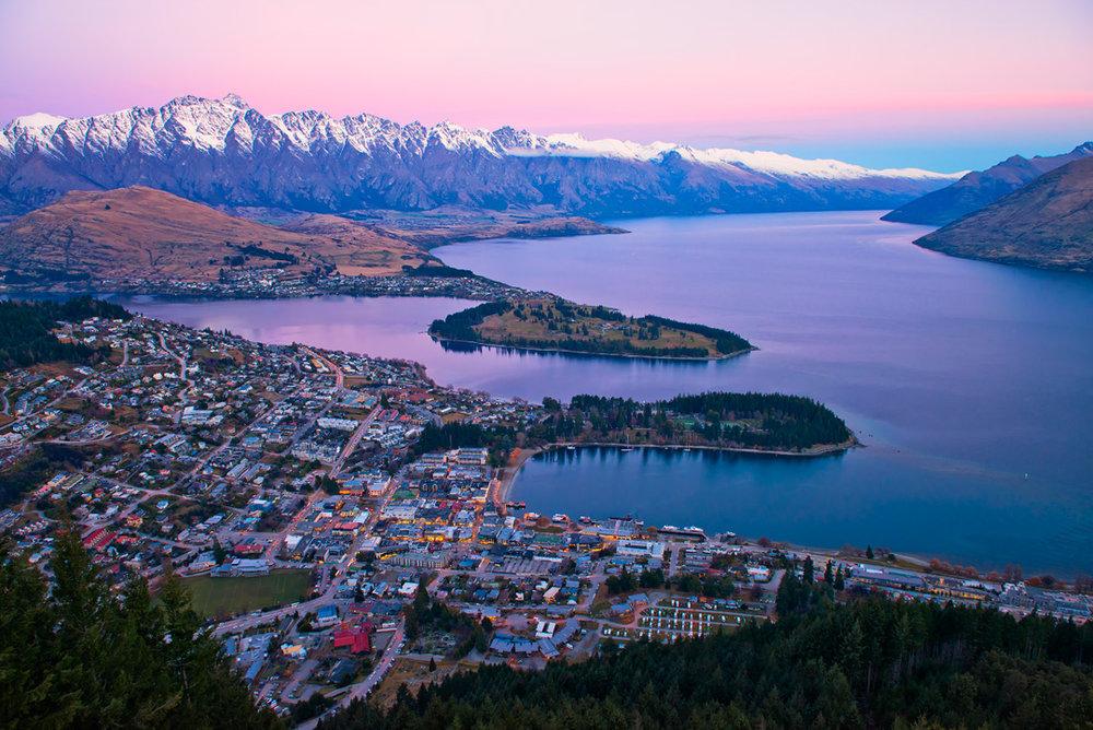 NZ2017-1.jpg