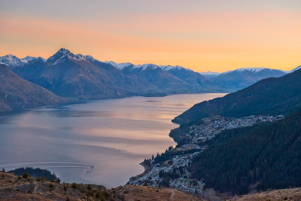 NZ2017-17.jpg