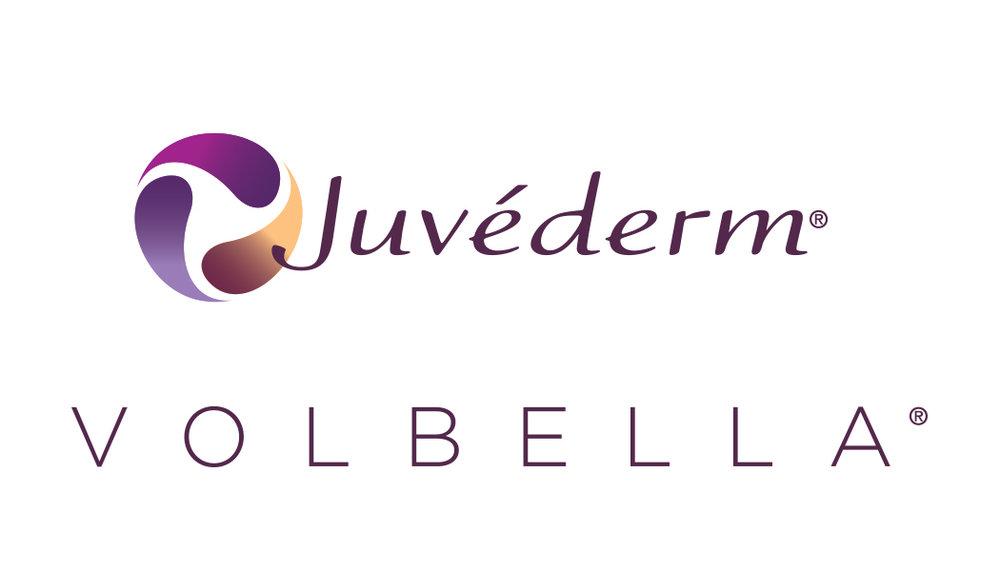 Juvederm_Volbella_logo_EN.jpg