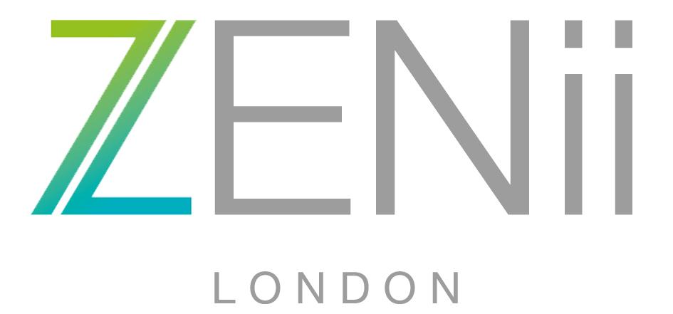 ZENNii Logo.jpg