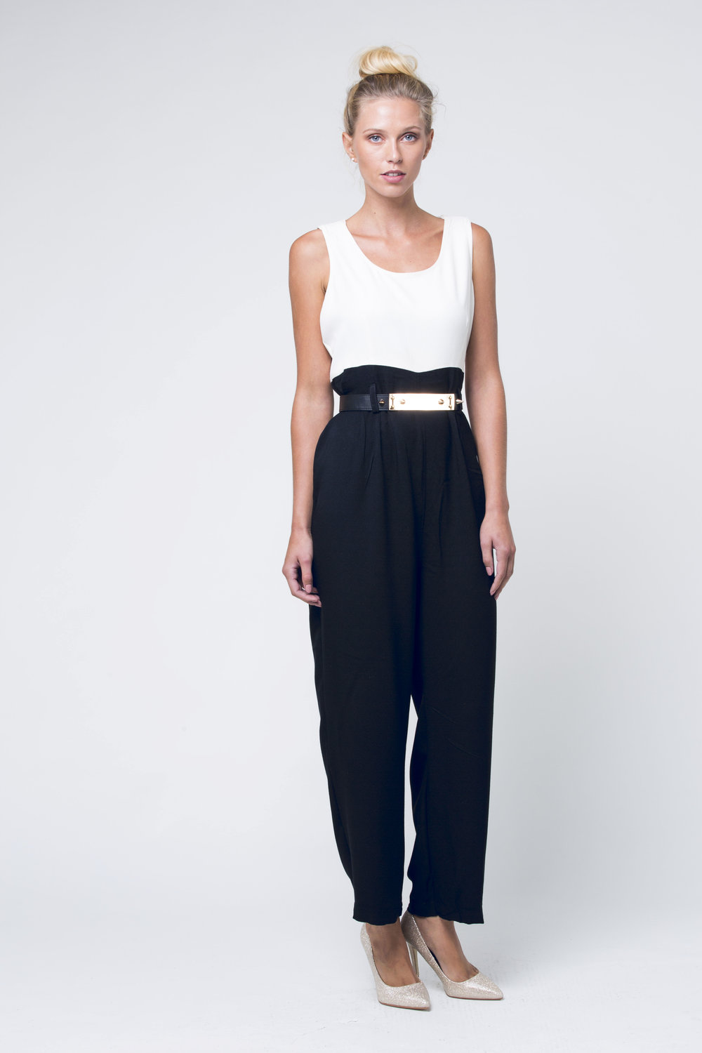 black and white jumpsuit front.jpg