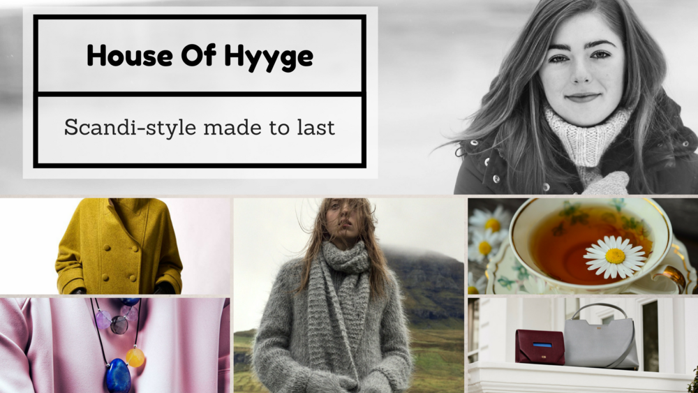 hygge collage facebook image.png