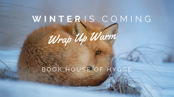 website banner wrap up warm.png