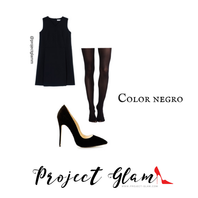colornegro