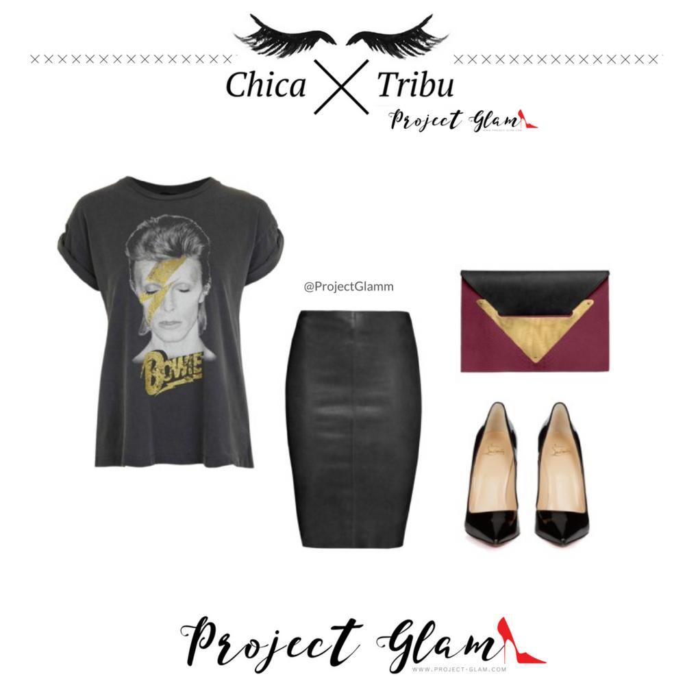 Chica Tribu (1).png
