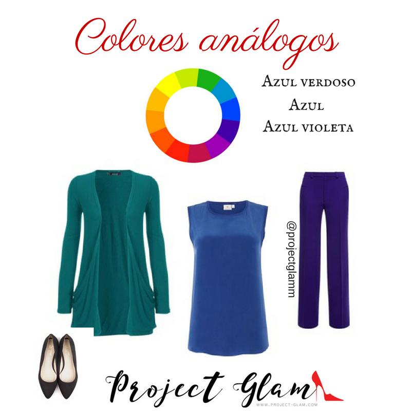 Colores análogos.png