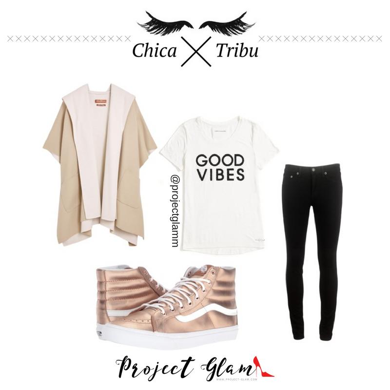 CHICA TRIBU (1) - Copy.png