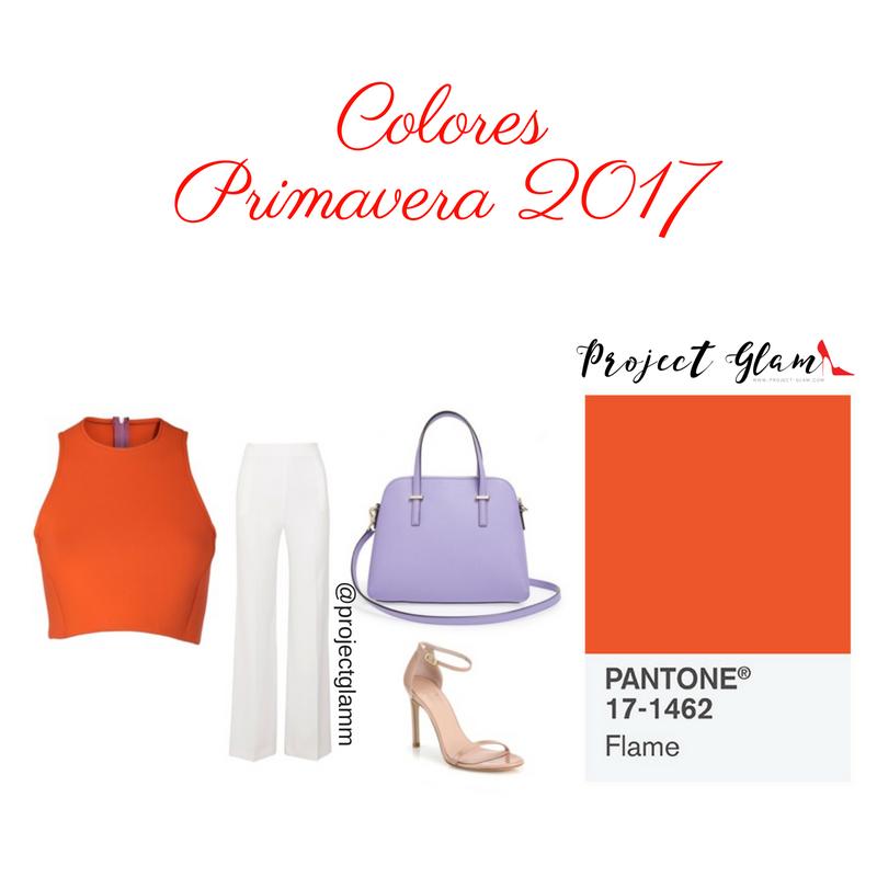 PantonePrimavera 2017 (6).png