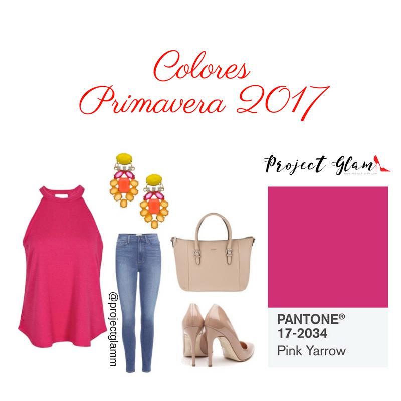 PantonePrimavera 2017 (7).png