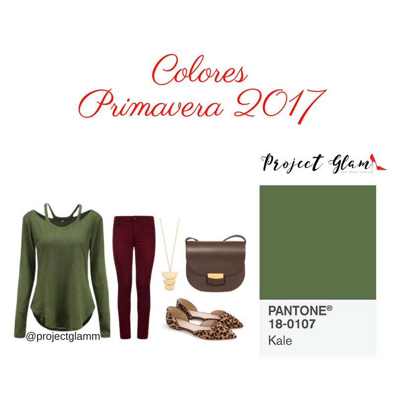 PantonePrimavera 2017 (9).png