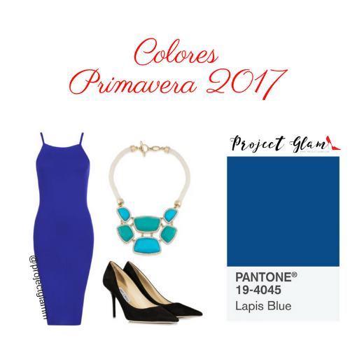 PantonePrimavera 2017 (10).png
