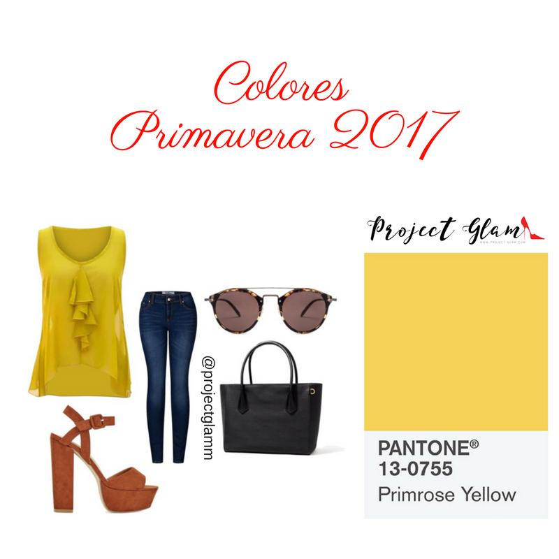 PantonePrimavera 2017 (11).png