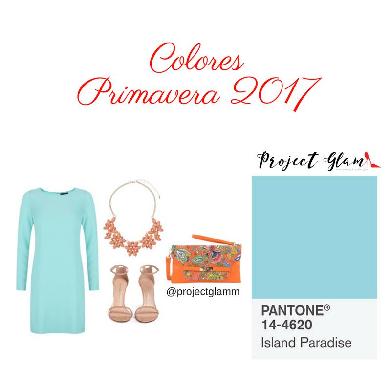 PantonePrimavera 2017 (14).png