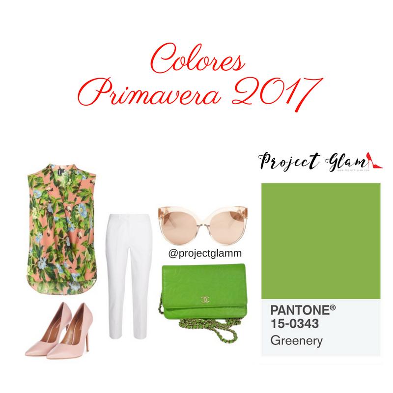 PantonePrimavera 2017 (15).png
