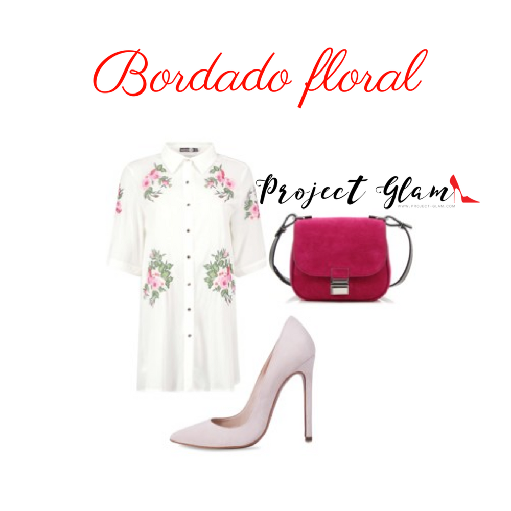 Bordado floral (1).png