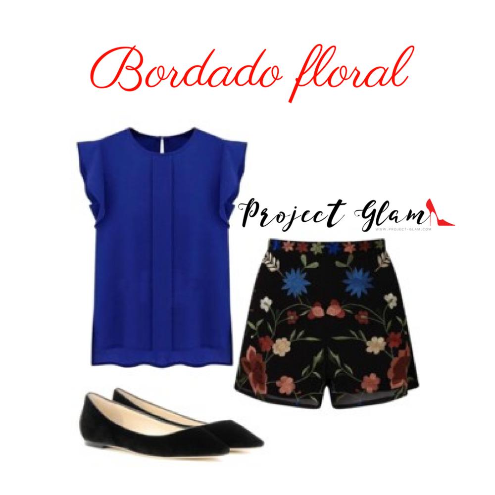 Bordado floral (2).png
