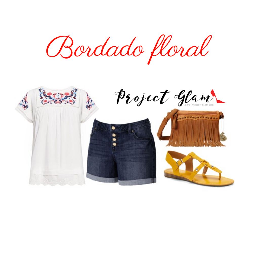 Bordado floral (3).png