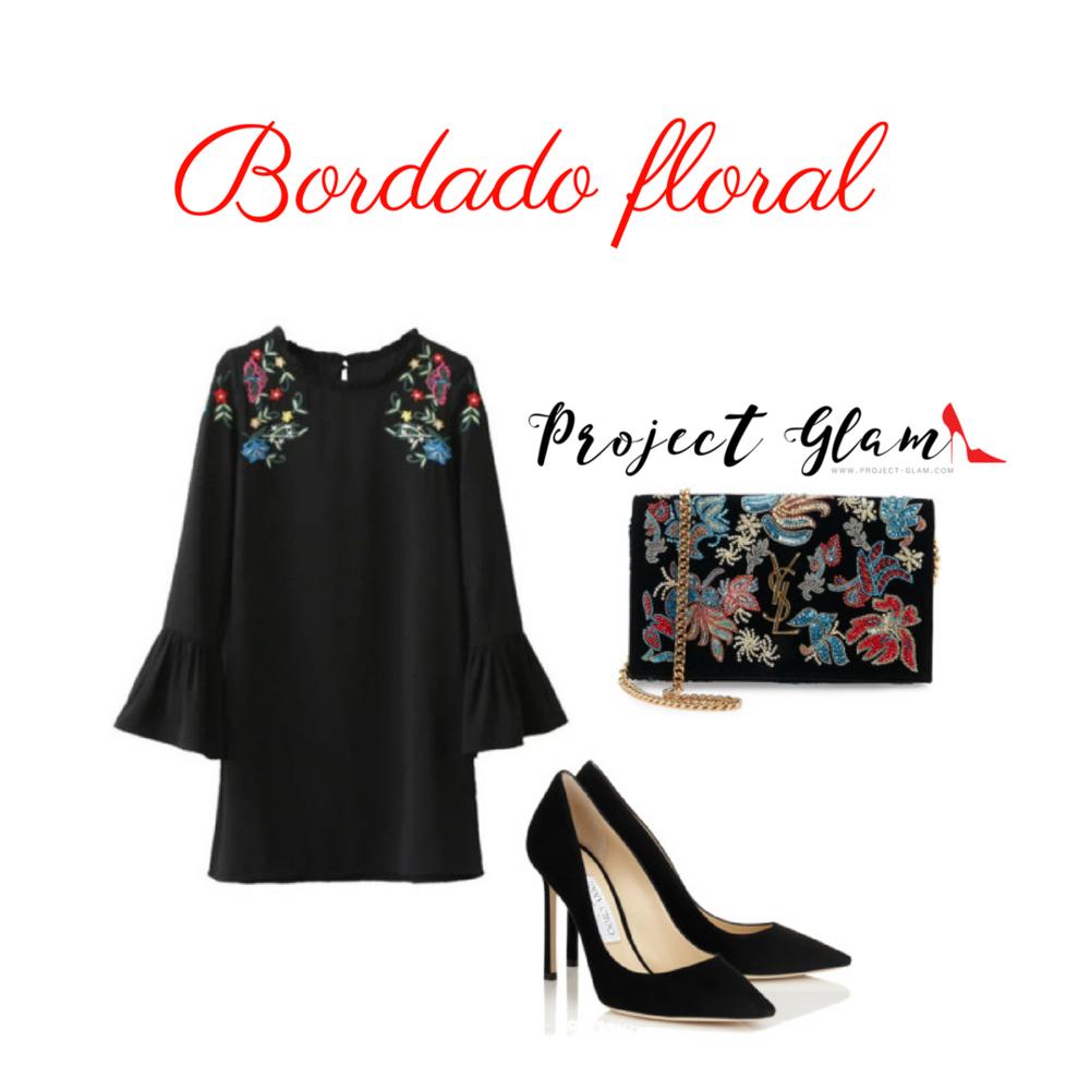 Bordado floral (5).png
