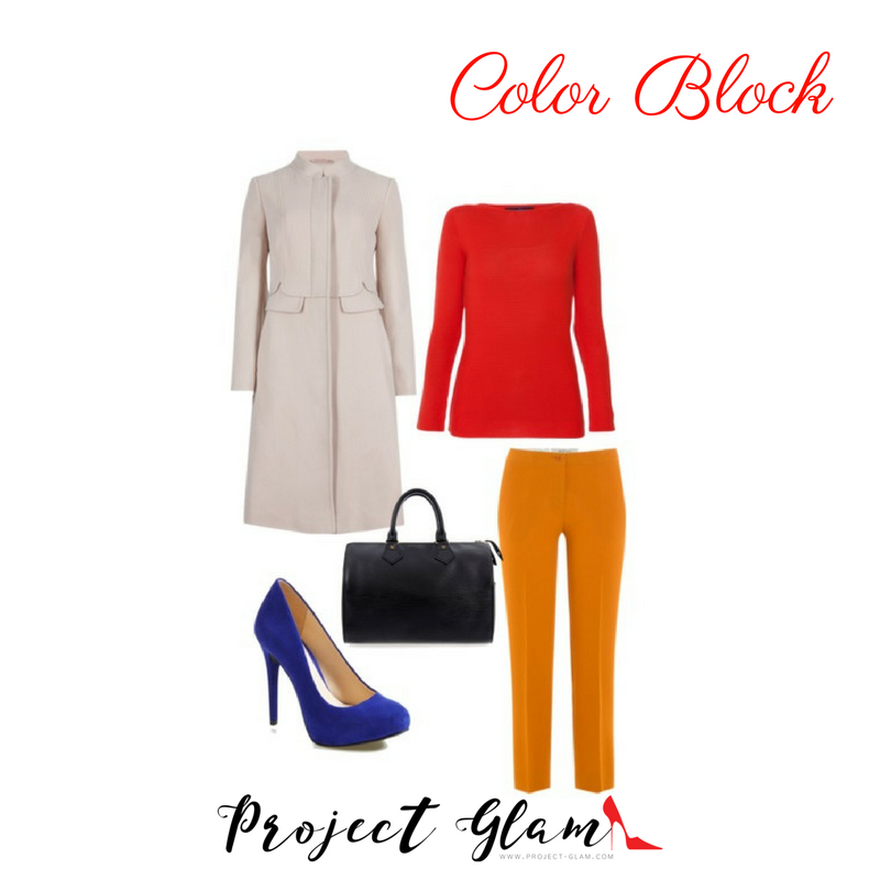 Color Block (1).png
