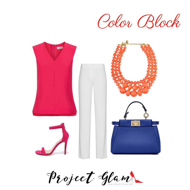 Color Block (2).png