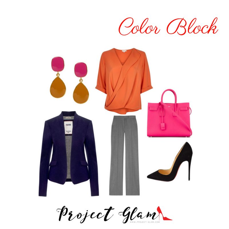 Color Block (3).png