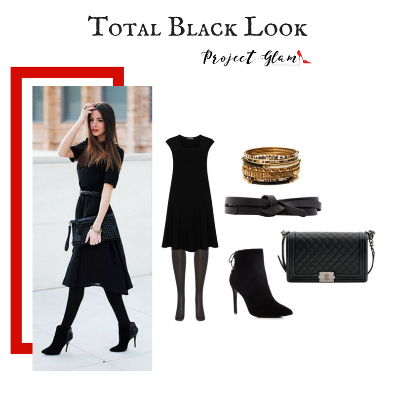 Total Black Look (2).png