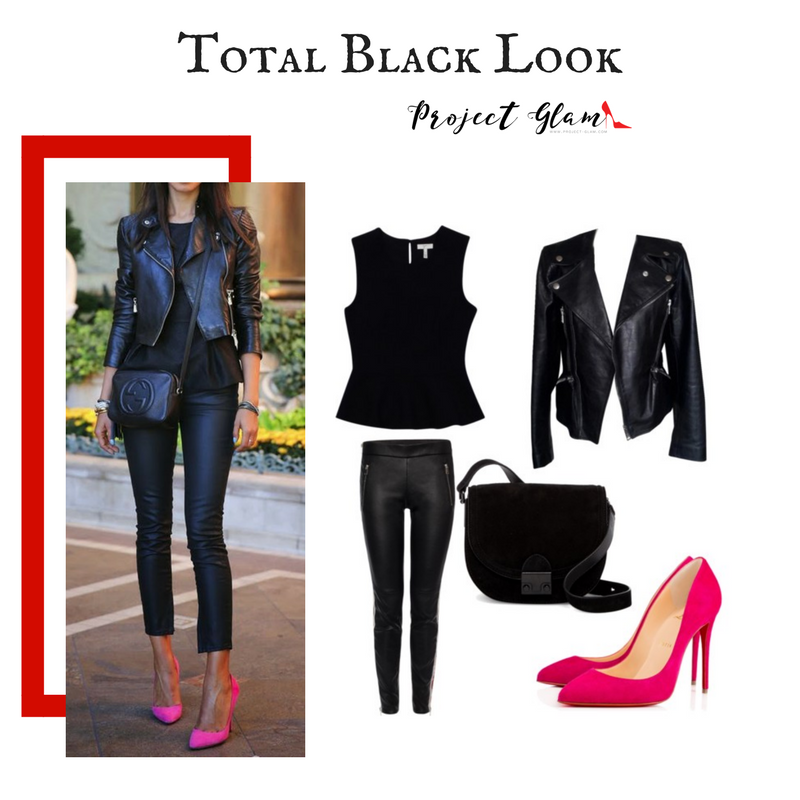 Total Black Look (1).png