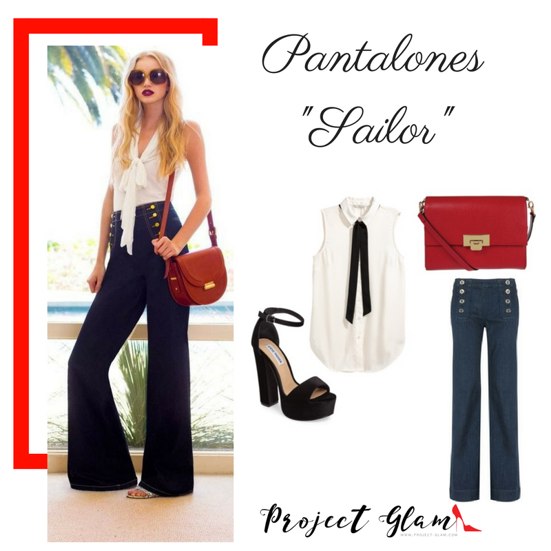 Pantalones -Sailor- (1).png