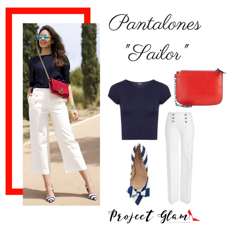 Pantalones -Sailor- (3).png