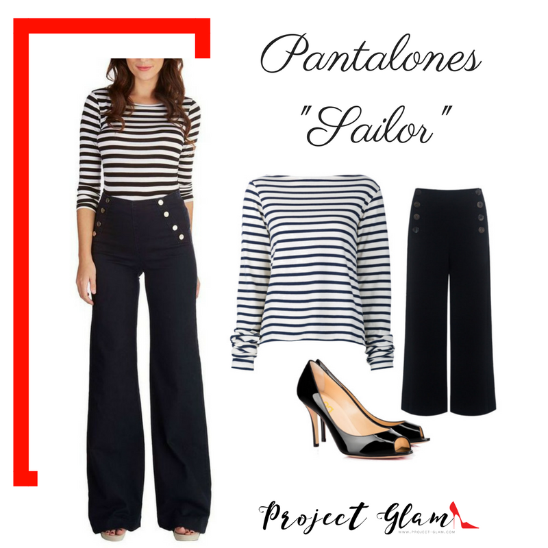 Pantalones -Sailor-.png