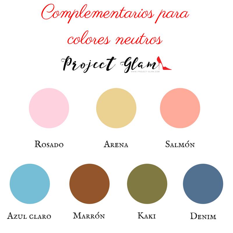 Colores neutros (1).png