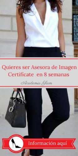 Quieres ser Asosrira de imagen (1).png