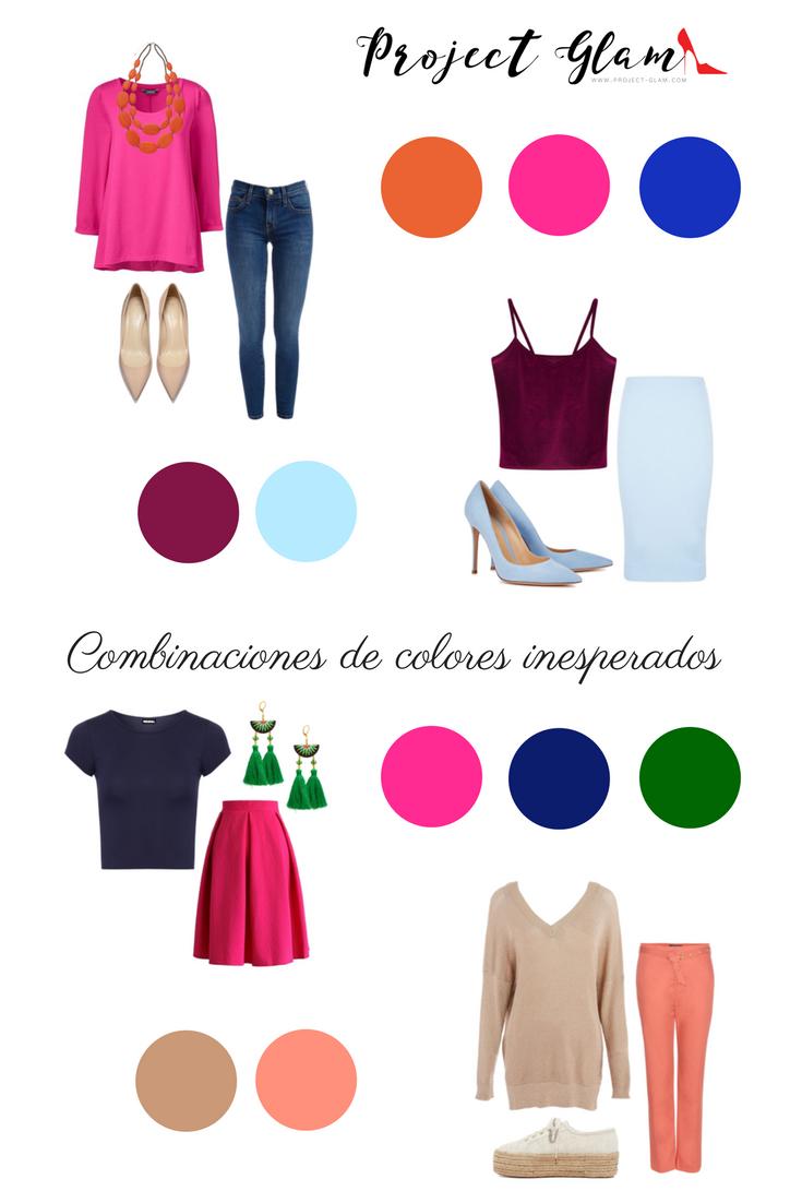 Combinaciones de colores inesperados.png