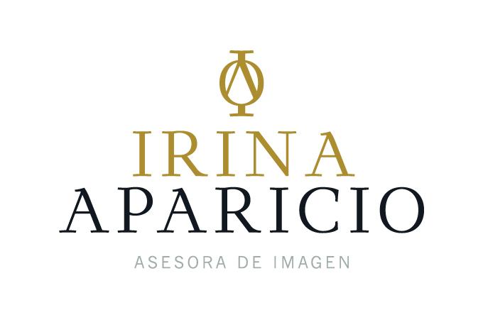 thumbnail_Logotipo_IrinaAparicio_color (1).jpg