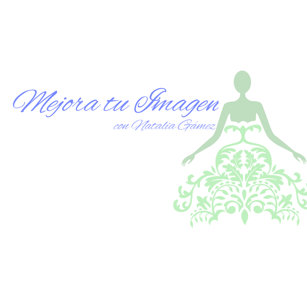 LogoMaker-1506438517507 (1).png