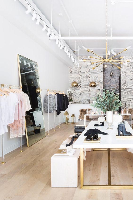 boutique .jpg