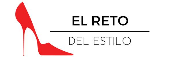 EL RETO.png