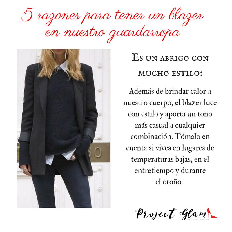 """Forma parte de los básicos- el blazer es una de las prendas que recomendamos tener en el """"Fondo de Armario"""". Se le encuentra con diferentes cortes y estilos para que elijas el que mejor le va a tu tipo de cuerpo. L (1).png"""