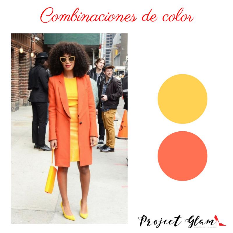 Combinaciones de color (1).png