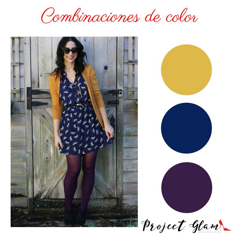 Combinaciones de color (2).png