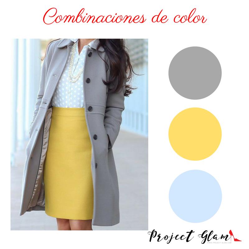 Combinaciones de color (3).png