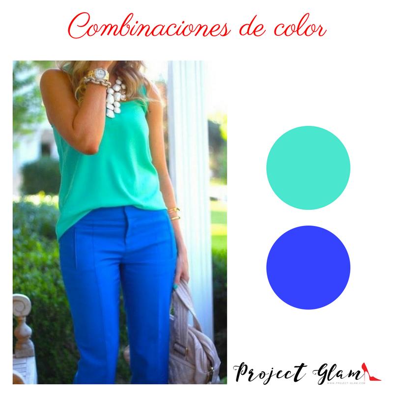 Combinaciones de color (4).png
