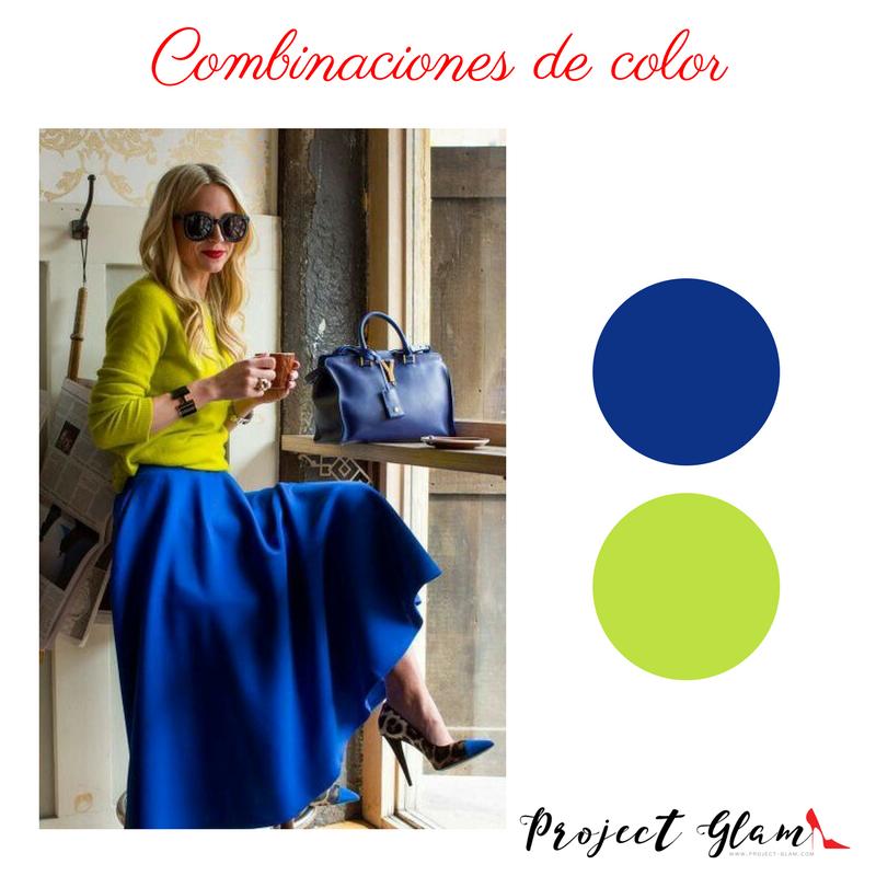 Combinaciones de color.png
